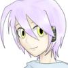 File:Kei icon I guess.jpg