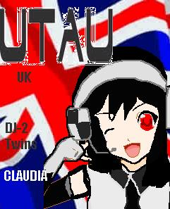 File:Claudia DJ 2.jpg