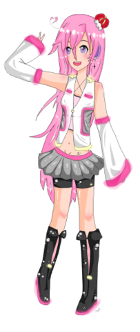 File:Honoka Concept Art transparent.png