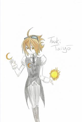 File:Tsuki.png