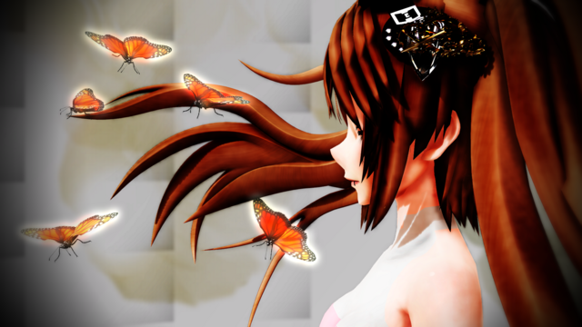 File:Harmony Alice.png