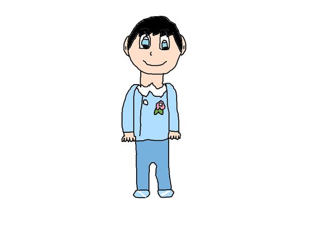 File:UTAU Kevin's new look.png