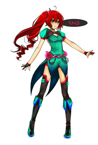 File:Yuna n yun new desing by yuniexatemu-d4ygtty.png