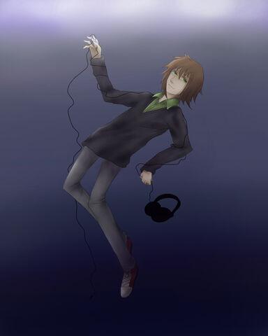 File:Kuri masakoto by zanoza.jpg