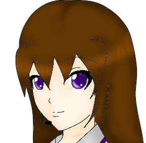 File:MeguroNika-icon.png