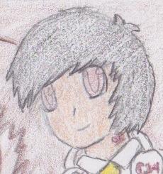 File:Oto makoto oficial pic copy 2.jpeg