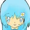 File:Yoko-icon.png