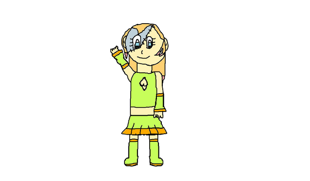 File:Kimiko's alternate design.png