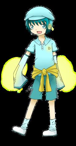 File:Tatsune Riku.png