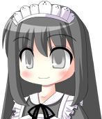File:My UTAU Maturi Sanada.jpg