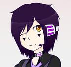 Akami Shiori Icon