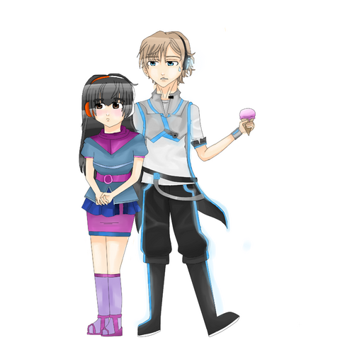 File:Ester and Kagumi.png