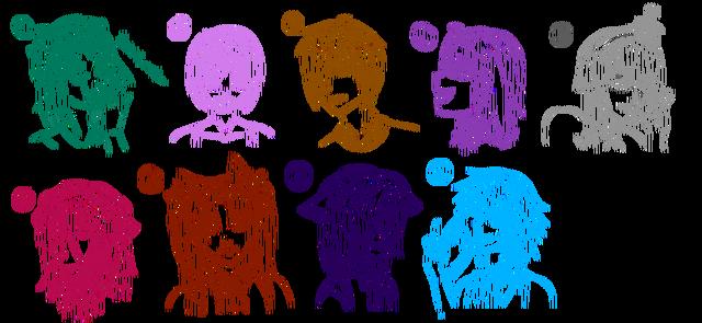 File:Free sketches 1 by roksi10-d632k5u.png