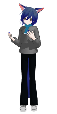 File:Gavenloid (MMD Concept).png