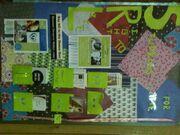SRL Bulletin Board
