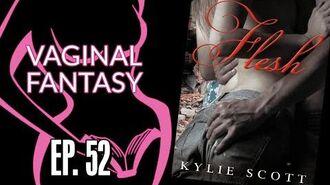 Vaginal Fantasy 52 Flesh-0