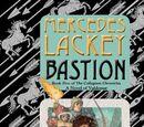 Bastion (novel)
