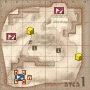 Secret in Yuell Area 1