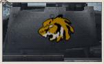 Tiger - Tank Seal