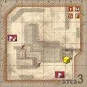 The Treasure Hunt Area 3