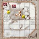 Hidden Goods Area 4