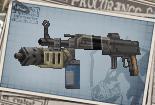 T-MAG-FF-1-3 (Valkyria Chronicles 3)