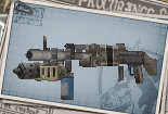 T-MAG-FF-4-6 (Valkyria Chronicles 3)