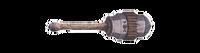 B-type grenade m2