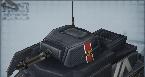 Mortar-MG T1