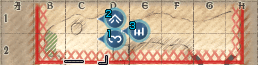 Last Line of Defense (line)