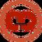 Scout-insignia