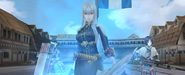 VC-Duels Valkyria Stance - Selvaria