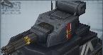 Mortar-MG T4