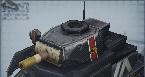 AP-MG T1