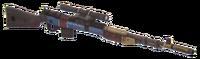 Gsr-20r