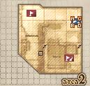 VC3 Devotion Area 2