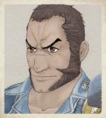 VC Largo Portrait