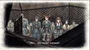 PS3 Longplay 007 Valkyria Chronicles (Part 6 of 12)