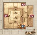 VC3 Devotion Area 4