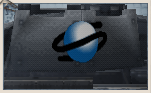 Saturn - Tank Seal