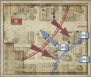Chapter 17 map
