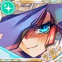 Card Collector icon