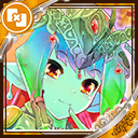 Slime Queen+ icon