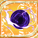 Space's Abyss H icon