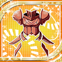 Bronze Armor H icon
