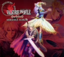 Valkyrie Profile: Covenant of the Plume Arrange Album