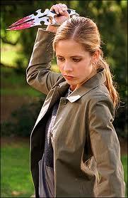 File:Buffy w Faith's knife.jpg