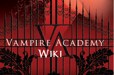 File:Vampire Academy Wiki Logo.png