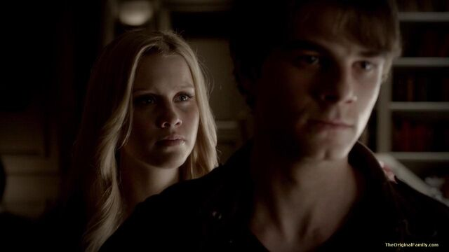 File:062-tvd-4x11-catch-me-if-you-can-theoriginalfamilycom.jpg