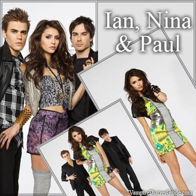 File:Ian-nina-paul-1a.jpg